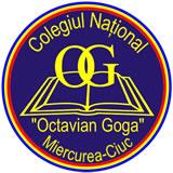 CN Octavian Goga